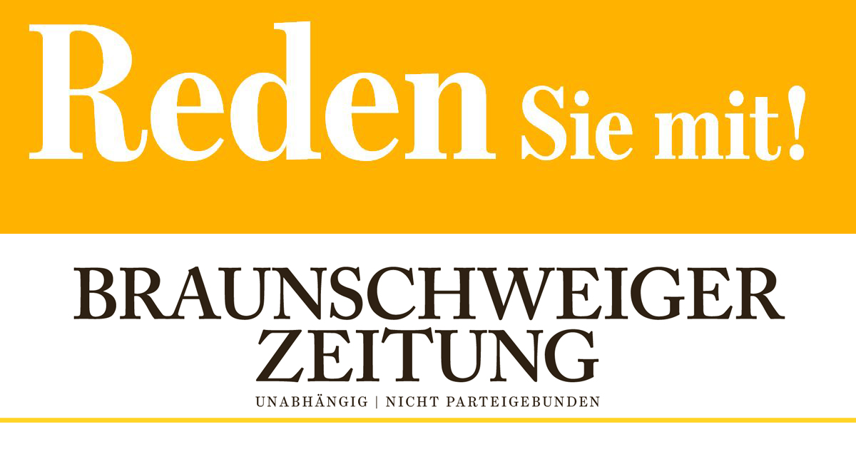 Braunschweig - cover