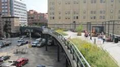 Verkehrs-GmbH baut für  18 Millionen Euro neue Bus-Halle