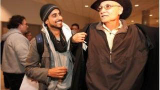 AfD-Vize Gauland sorgt mit Boateng-Äußerungen für Empörung