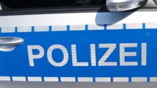 Vier Menschen sterben bei Autounfall in NRW