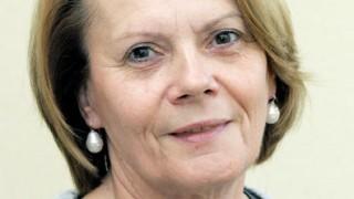 Säure-Attacke:  Psychiater hält  Angeklagten für  schuldfähig