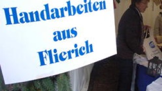 Steinmeier: Türkei kündigt weitere Bemühungen an