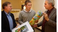 AfD macht  Sachsens CDU  Konkurrenz
