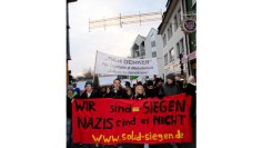 """Das Wort """"Skandal"""" kommt im VW-Geschäftsbericht nicht vor"""