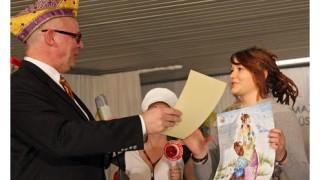 Parteichef Meuthen: AfD würde in Schwerin auch mit NPD stimmen