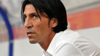 Litauens Nationaltrainer Kazlauskas kündigt Rücktritt an