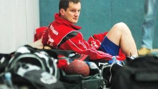 Brähmer will gegen britische Legende Froch boxen