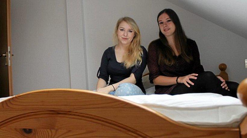 1000 studenten suchen eine bleibe braunschweig braunschweiger zeitung Sofa braunschweig