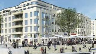 IFA präsentiert sich als Leitmesse derElektronikbranche