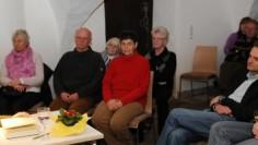 Rangnick: Leipzigs Meisterchancen sehr gering