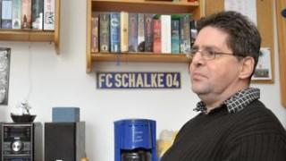 Kielce schafft Wunder: Erstmals Champions-League-Sieger