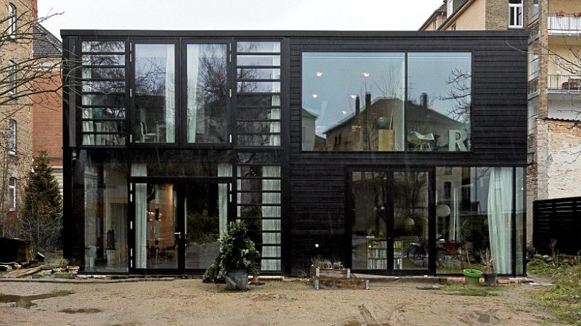 Innenarchitektur Braunschweig unaufdringlich und immobilien braunschweiger zeitung