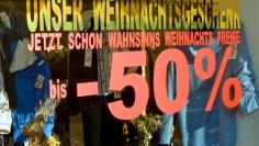 Rückblick –  Das Jahr 2014  in Braunschweig