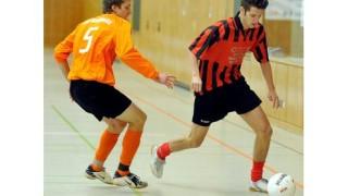 Pokalendspiele im Kreis Gifhorn