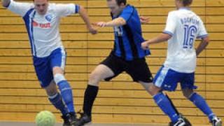 Eintracht- Stürmer  Düker geht nach Magdeburg