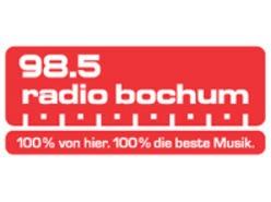 Am 24. Dezember 2014 im 42° Fieber in Braunschweig