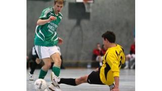 Nach 3:0-Sieg der U19: DFB will Talentförderung anpassen
