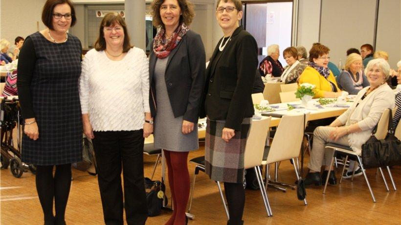 Nette Frauen aus Braunschweig und Umgebung
