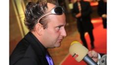 Kagermann: Kaufprämie für E-Autos mit Sonderabgabe finanzieren