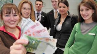 Niedriger Eurokurs hält Dax im Aufwind
