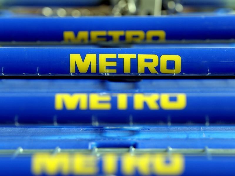 Metro Tegel Mat : Afbeeldingsresultaat voor neutrale tegel mat wit