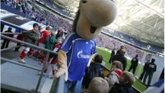 FIFA-Ticketpartner:Whelan nicht auf der Flucht